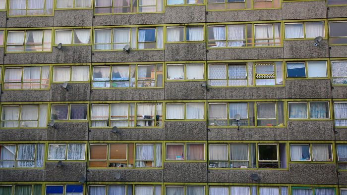 What Are the Differences Between Section 8 and HUD Housing?