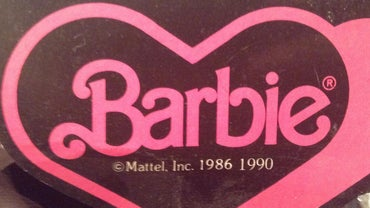 Are Any of the Mattel Barbie Dolls Considered Collectible?