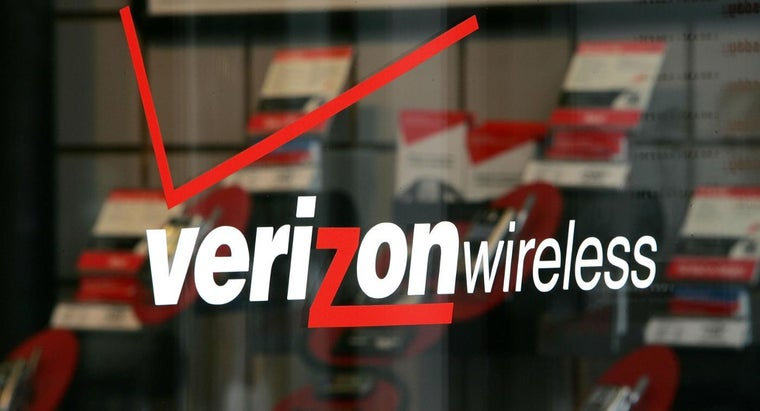How Do You Unlock a Verizon Phone for Free?