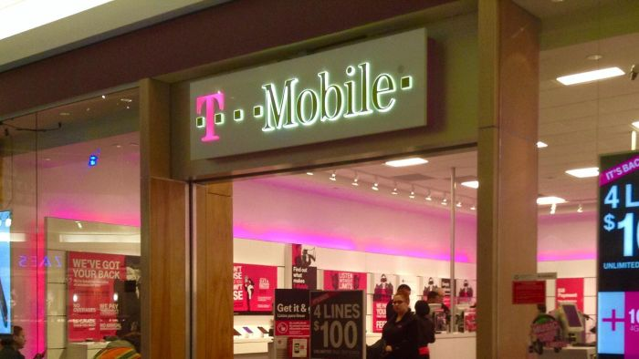Can You Pay Your T-Mobile Bill Online?