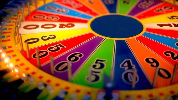 How Many Years Has TV's Wheel of Fortune Been on the Air?