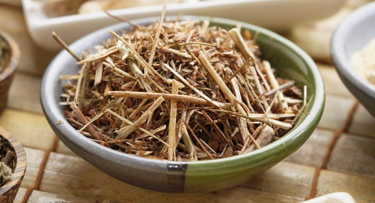 What Are the Side Effects of Using St. John's Wort for Anxiety?