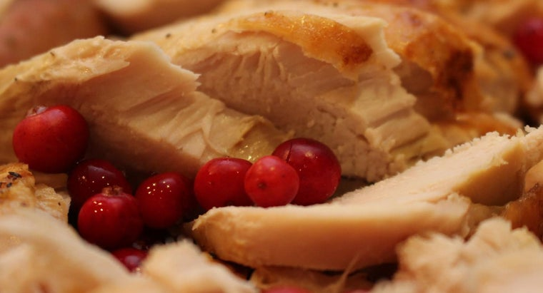Does Publix Make Turkey Dinner on Holidays?