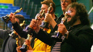 What Is the Full List of Movies That Won Best Picture Oscars?