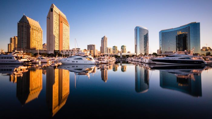 What Are Some Fun Things to Do in San Diego, CA?