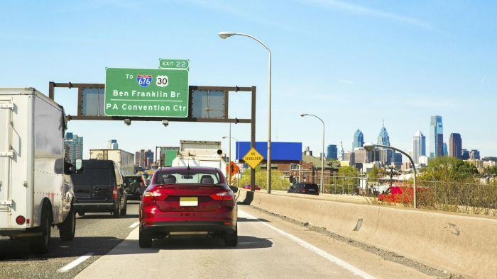 Where Can You Find Information About Vehicle Registration in PA?