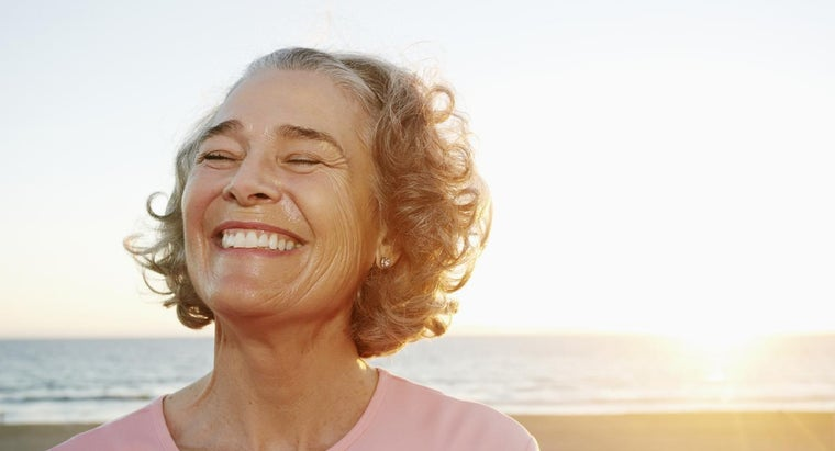 How Much Are Denture Implants?