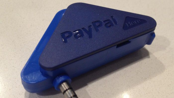 How Do You Credit Funds to a PayPal Account?