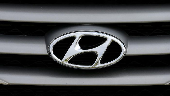 Where Can You Find Owner Manuals for Hyundai Vehicles?