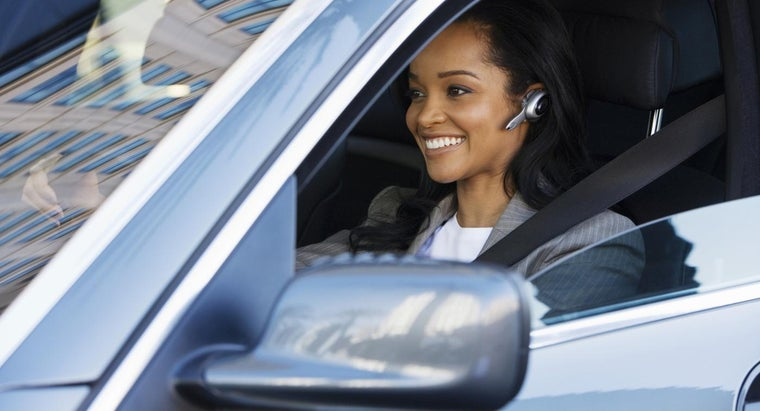 Who Sells Bluetooth for Cell Phones?
