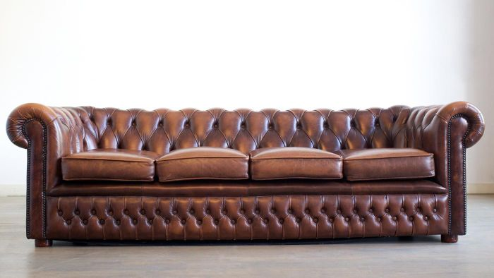 How Do You Sell Your Furniture?