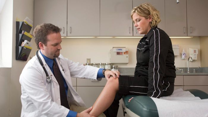 What Are the Benefits of Knee Cartilage Replacement?