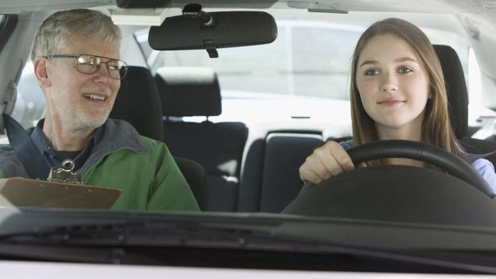 How Can You Study for Your Driver's Permit Test?