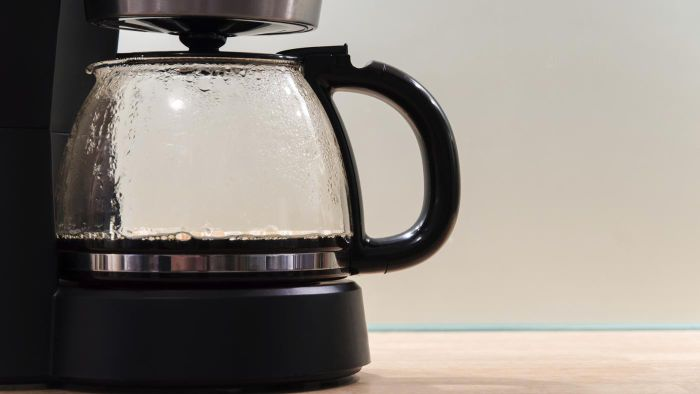 Where Can You Purchase General Electric Coffee Makers?