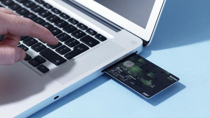 What Is Online Banking?