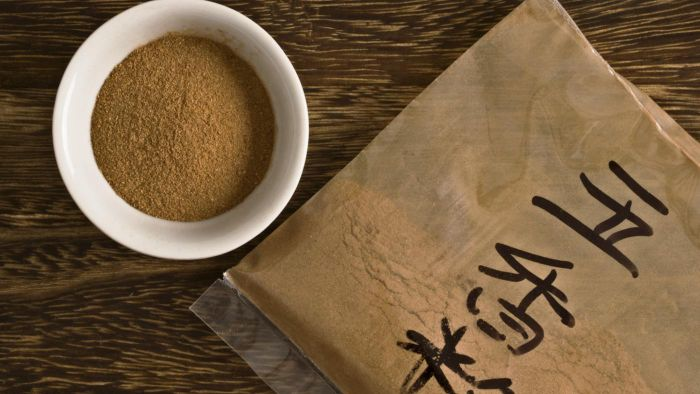Which Spices Typically Go in Chinese Five-Spice Powder?