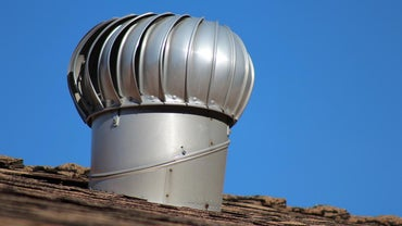 What Brand Makes the Best Roof Vents?