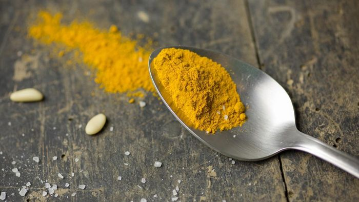 Can Curcumin Be Used to Treat Cancer?