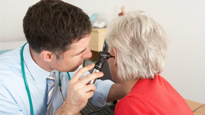 Can Clogged Eustachian Tubes Cause Permanent Hearing Loss?