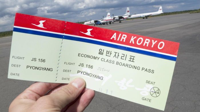 What Is a Boarding Pass?
