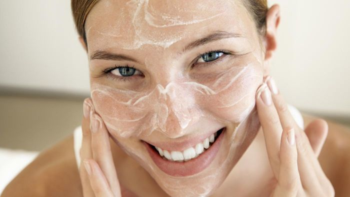 What Are Some Good Retinol Creams?