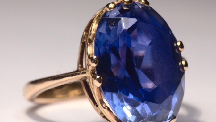 What Birthstones Are Most Commonly Purchased?
