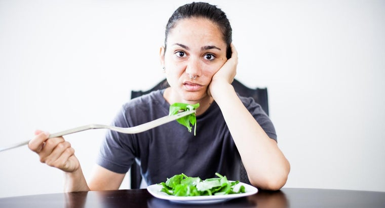 What Is a Bland Diet?