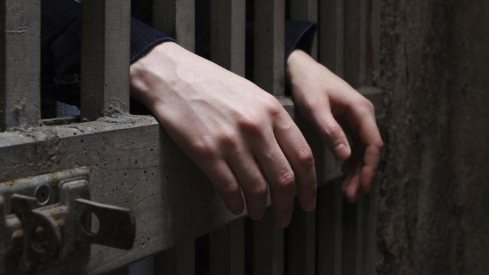 What Information Is Available Online About Jail Inmates?