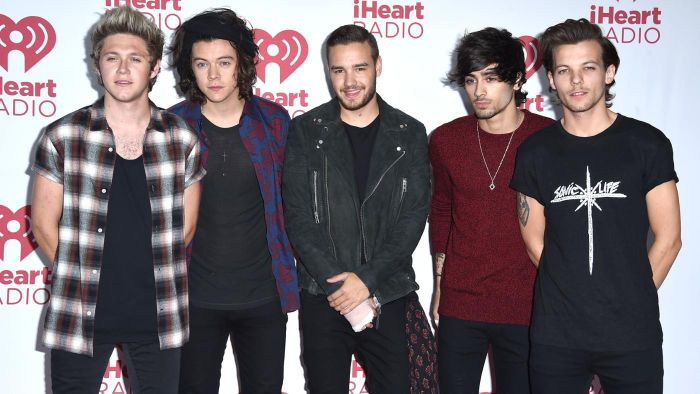 What Are the Best One Direction Songs?