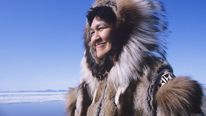 What Are Some Facts About the Inuit People?