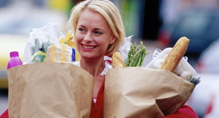 Do You Have to Pay Shipping Costs to Get Free Grocery Samples?