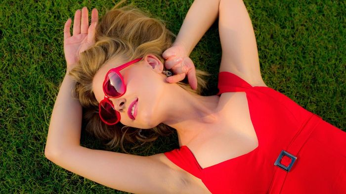 What Are the Causes of Palpitations When Lying Down?