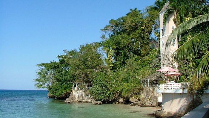 How Do You Find Houses for Sale in Jamaica?