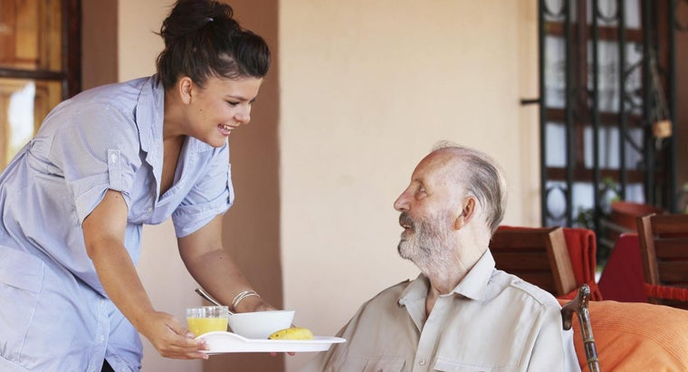 What Is Meals on Wheels?
