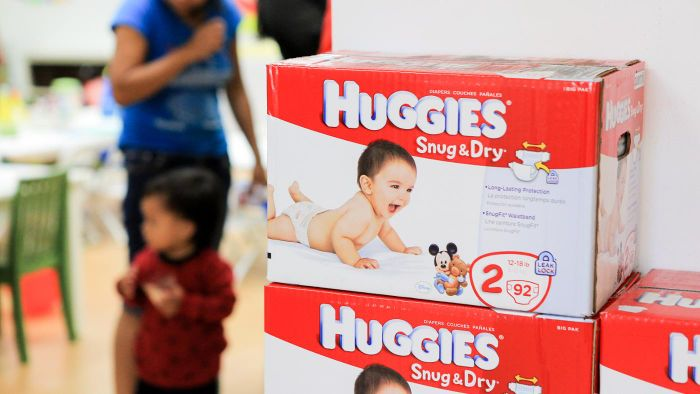 Does the Manufacturer Offer Coupons for Huggies Online?
