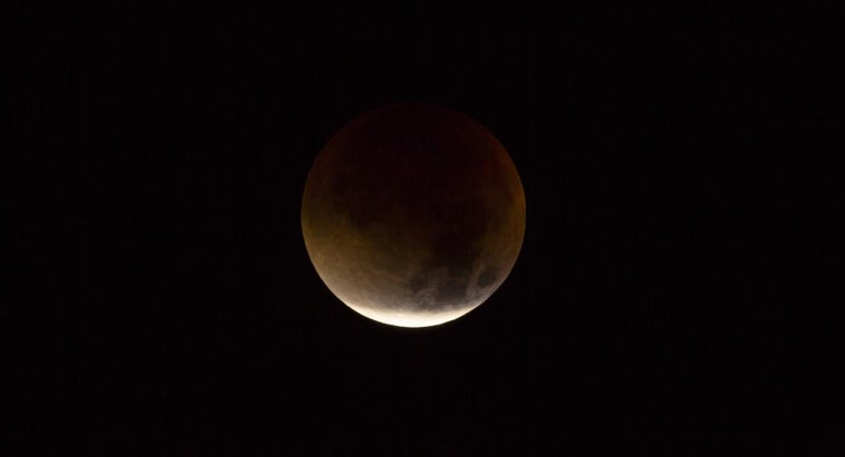 What Has Pastor John Hagee Said About the Four Blood Moon Eclipses?