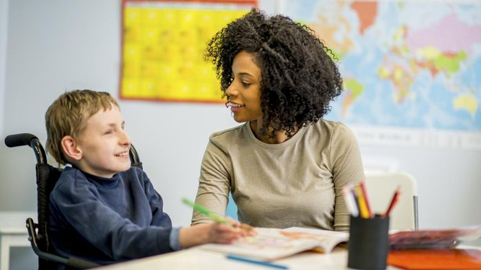 How Much Schooling Does It Take to Become a Social Worker?