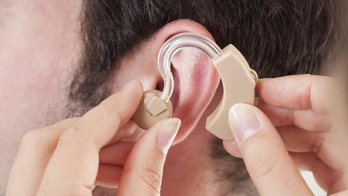 What Are Some of the Top 10 Best Hearing Aids?