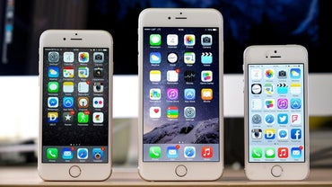 Does the Apple IPhone 6 Have a User's Manual?
