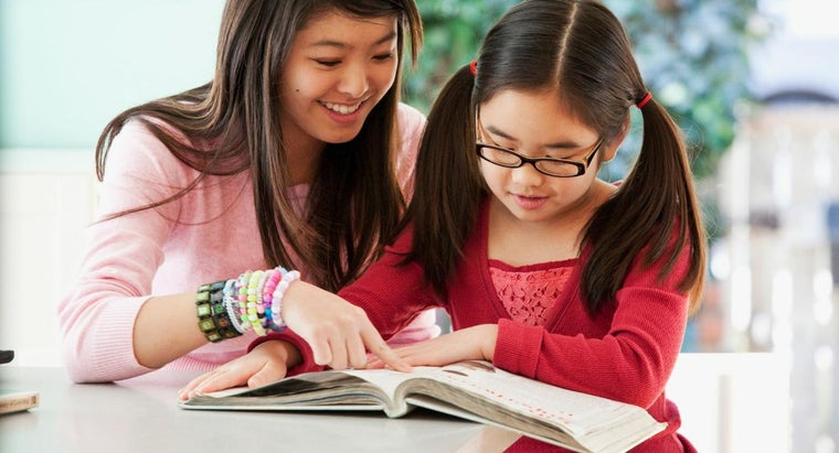 What Types of Textbooks Does McGraw-Hill Publish?