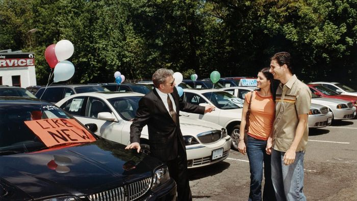 How Can You Find Very Cheap Used Cars for Sale?