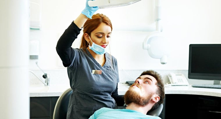 What Is a Tooth Abscess?