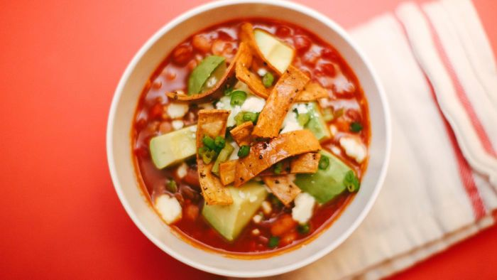 What Is the Best Recipe for Beef Chili?