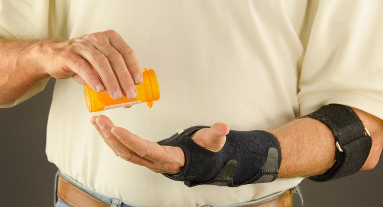 What Are Some Options for Carpal Tunnel Pain Relief?