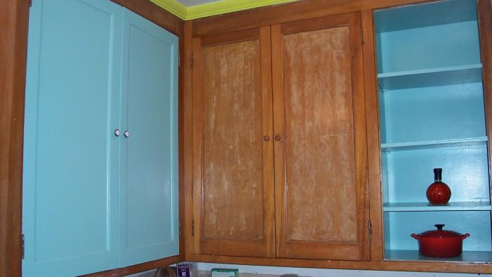 What Are the Best Wall Colors for a Kitchen?