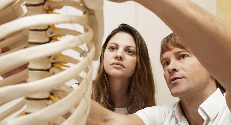 What Foods Should You Avoid If You Have Osteoporosis?
