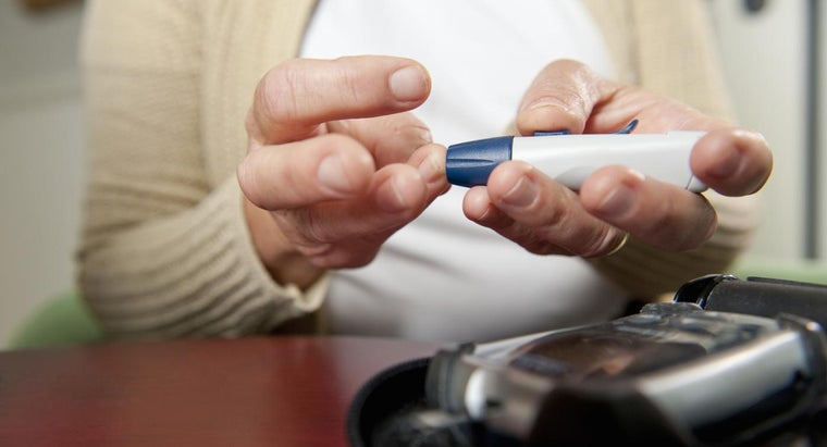 What Are the Treatment Options for People With Type 2 Diabetes?