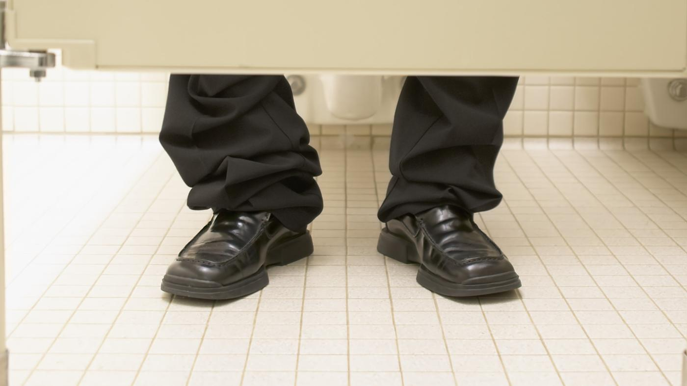 What Are Some Quick Cures for Constipation?