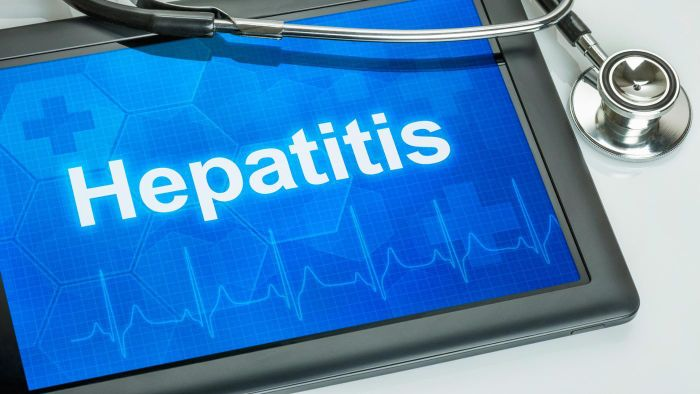 What Is the Life Expectancy for Someone Living With Hepatitis C?