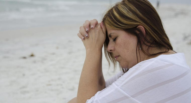 What Are Some Quiz Questions to Determine If a Woman Is Bipolar?